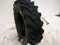 Anvelopa 10.5-18 BKT cauciucuri second anvelope tractor