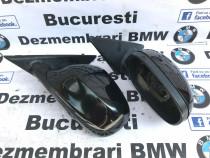 Oglinzi,oglinda stanga dreapta originala BMW E90,E91 Facelif