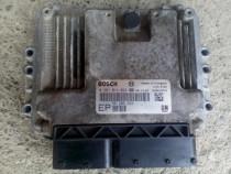 Calculator / ECU Zafira B 1.9cdti 150 cai 0281014024
