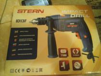 Stern 710w