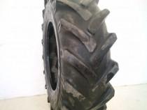 Anvelopa SECOND 16.9R28 Dunlop cauciucuri anvelope