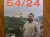 54 / 24 - Bogdan Teodorescu / R3S