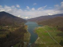 Filmari cu drona Full HD - 4K