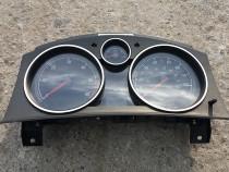 Ceasuri bord Opel Zafira B diesel volan dreapta