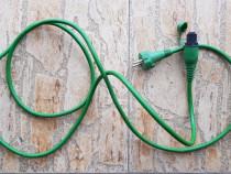 Cablu de alimentare auto DEFA, aeroterma defa