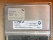 Calculator motor bmw 320i M52 e46 7500255