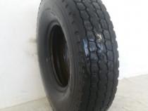 Cauciuc Bridgestone 385/95R25 (14.00R25) cauciucuri anvelope