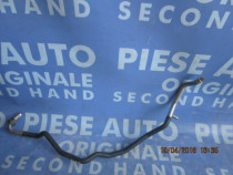 Conducta A.C Audi A4