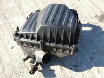 Carcasa filtru aer Opel Meriva 1.7 DTI