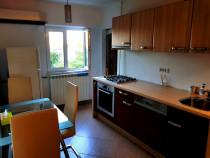 Alba Iulia Apartament 3 Camere Decomandat