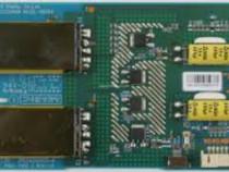 IN3201 - Invertor Lg 6632L-0626A, testat ok