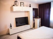 Apartament 2 camere ultrafinisat , intermediar Interservisan