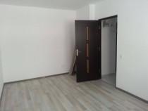 Apartament 2 camere-sector 3, pallady-dezvoltator