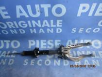 Amortizor fata Alfa Romeo 147 ; 6069529 (gaz)