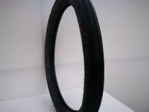 Anvelopa 3.50-27 Carriage Tire cauciucuri anvelope second