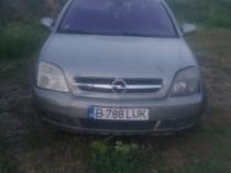 Opel vectra c an 2004 2.2 dti