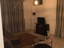Apartament 2 camere jiului cu parcare imobil 2015 x89f0001s