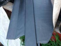 Rulou portbagaj toyota avensis break(anul 20038