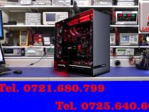 Service Reparatii Laptop Desktop Calculatoare - Ing. IT