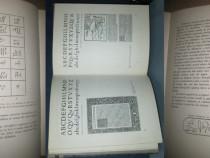 Tipografie. S.Toth-Litera de Tipar-1966.