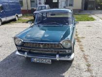 Fiat 1800 b an 1967 totul original sau schimb
