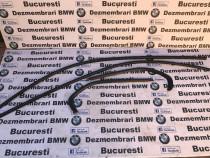 Ornament,ornamente geam exterior BMW E91