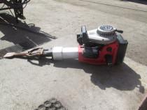 Picamer Petrol Breaker PB23 (pe benzina)