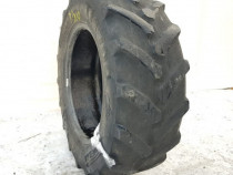 Cauciucuri 280/70R18 Pirelli Anvelope pt Utilaje Agricole