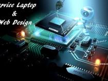 Service - Reparatii laptop Campia Turzii