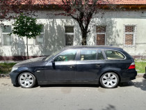 BMW IN STARE BUNA