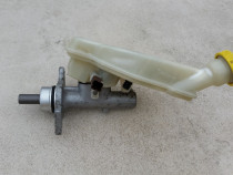 Pompa Frana Citroen C3