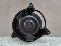 Aeroterma Ford Focus 1 - 4S7H-19D859-AA