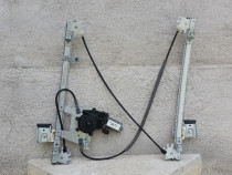 Macara Electrica Dreapta Ford Focus 1 Coupe [1998-2004]