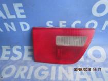 Lampi spate BMW E53 X5; 8409011 // 8409012