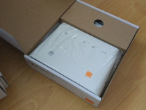 Modem Router Wifi wireless Hotspot Huawei B 310 B310 4G TDD