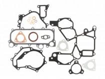 Set garnituri motor renault mascott 3.0d -nou