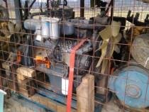 Motor Excavator Daewo Solar 220