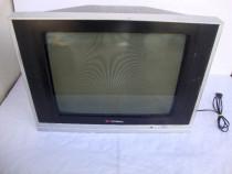 Televizor Gut Schneid (defect)