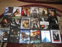 Filme dvd,russell crowe,kiefer sutherland,rutger hauer,altii