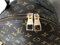 Rucsace/ghiozdane unisex Louis Vuitton/new model/France
