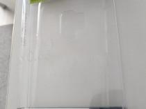Husa Silicon Slim Fit samsung S9 noua la cutie.