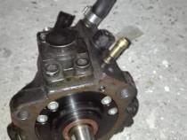 Pompa presiune Chevrolet Captiva 2.0 CRDI cod:0445010180