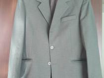 Costum vernil barbat - marimea 48