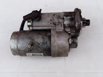 Electromotor hyundai santa-fe model 2006-2012
