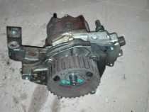 Pompa inalta presiune Ford C-Max 1.6 DCI cod:9651844380