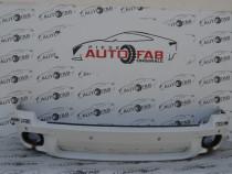 Bara spate Fiat Punto an2012-2018