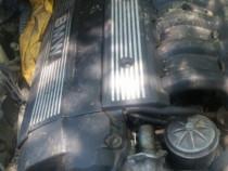 Injectoare bmw 2.0 benzina
