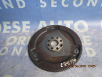 Volanta cv automata BMW E34 ; 1717383