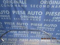 Ornamente portiere BMW E34 (caroserie)