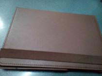 Husa TABLETA 7-8 inch
